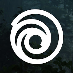 Ubisoft Spain