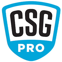 CSG Pro