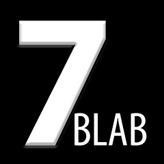 7Blab