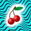 Cherrypicked