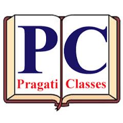 Pragati Classes