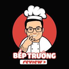 Bếp Trưởng Review