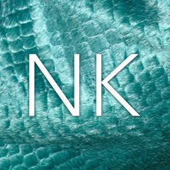 NKofficial