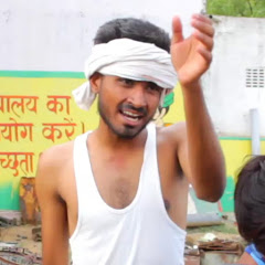 राजू कबाड़ी