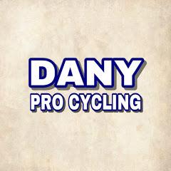 Dany Pro Cycling