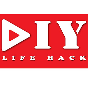 DIY LifeHack