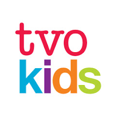 TVOkids Preschool