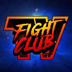 Fight Club TV