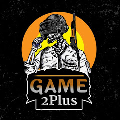 Game2 Plus