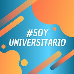 Soy Universitario