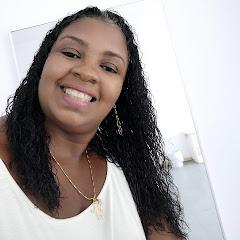 Flavia Cardoso Podologa - Ilha do Governador