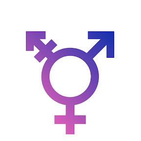 Trans Gender