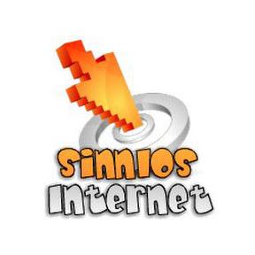 sinnlos-internet.de
