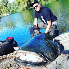 Kstar Fishing