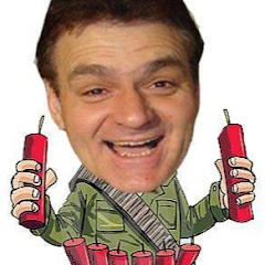 Rene Pegadinhas