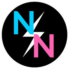 Norris Nuts Squad