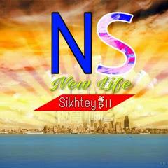 New Life Sikhte Hai Kuch