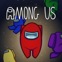Among Us - Topic