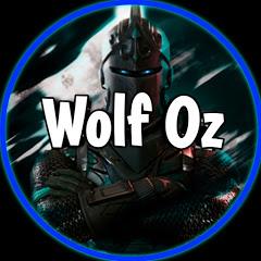 Wolf Oz