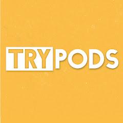 TryPods
