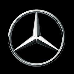 Mercedes-Benz Maybach Fans