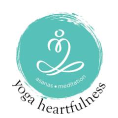 Heartfulness Yoga