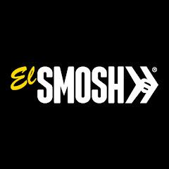 ElSmosh