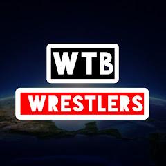 WTB Wrestlers