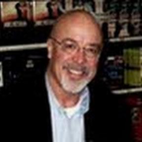 Richard H Perry