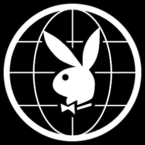 World of Playboy
