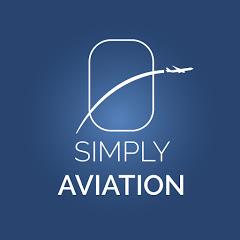 Simply Aviation