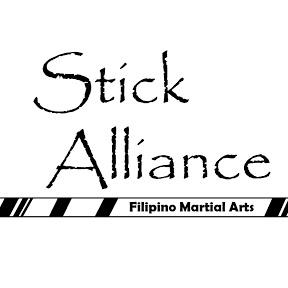 Stick Alliance