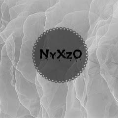 NyXzO YT