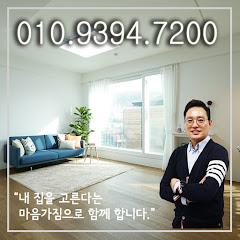 더좋은집 박성돈팀장
