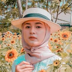 Mila Alawiyah