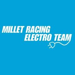 MILLET Racing
