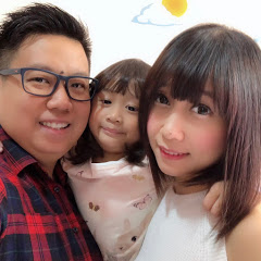 Keiko Family