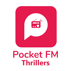 Pocket FM - Thrillers