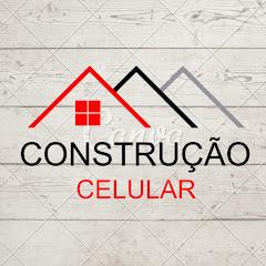 Construção Celular