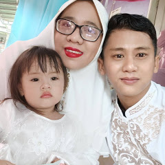Cinta Family