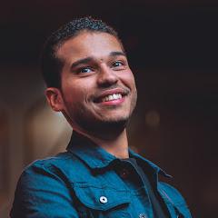 عبدالله العلاوي