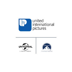 UIP South Africa