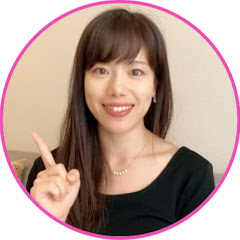 Yuka老師 講中文的日本人老師