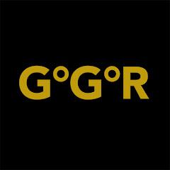 Golden Globe Race Official