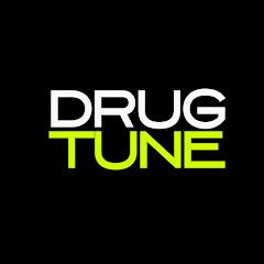 DRUG TUNE