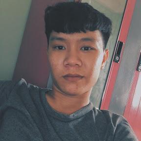 Thái Việt Vlogs