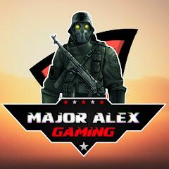 Major Alex