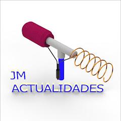 JM actualidades