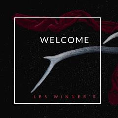 Les Winner's