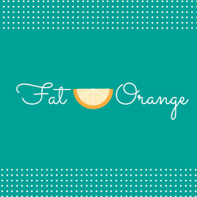 Fat Orange Global